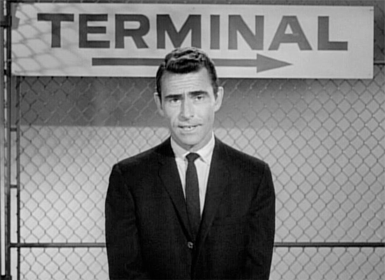 twilight-zone-rod-serling.jpg